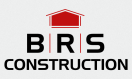 BRS Construction