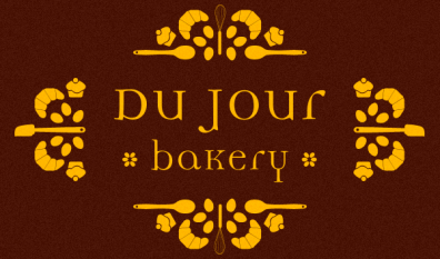 Du Jour Bakery